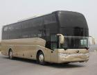 南通到武汉直达客车-大巴车(在哪坐车)多少钱+几点到?