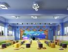 石柱幼儿园装修推荐专业幼儿园装修设计找重庆爱港装饰
