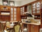 好来屋厨柜:盛大开业,钜惠赣州
