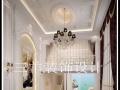 湛江别墅设计装修、样板房、豪宅、家装高品质设计施工