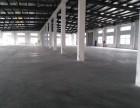 吴江城南开发区双层厂房出租,面积5000平米,