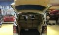 大众 途安 2012款 1.4T 自动 5座舒适版精品车 放心车