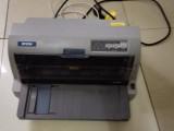 上海愛普生打印機維修