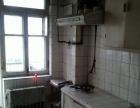 和平西塔安图社区 1室1厅 44平米 简单装修 押一付三