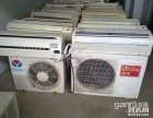 顺发二手电器低价销售维修回收空调 冰箱 洗衣机 热水器