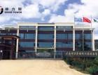 云南神力架路桥工程设备有限公司
