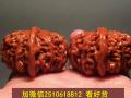 武汉市哪里有卖狼牙 骆驼骨 猛犸牙雕?文玩店铺
