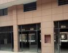 亿太隆国际商贸城有多间门面低价位出售