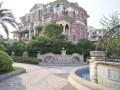 上海周边高品质别墅 铭品别墅 5室 3厅 620平米 出售