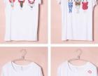 河南大库房现货供应各种男女童装货品包装吊牌齐千余款式图案