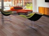 厂家直销条纹办公室方块地毯环保改良沥青地毯条纹系列方块毯