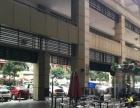天河区珠江新城兴盛路首层一线40方商铺出租