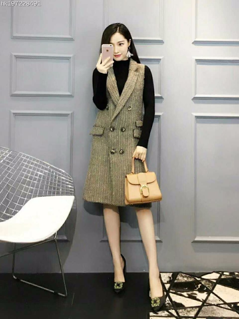 广州精仿奢侈品女装精仿女装在哪里
