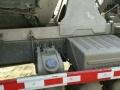 山东出售二手豪沃12立方混泥土搅拌车包提档过户 原车手续