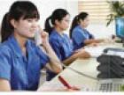 南京大厂区燃气热水器服务热线维修电话 上门服务