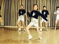 东莞哪里有少儿舞蹈培训MU国际舞蹈学院
