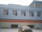 武鸣 城东商业市场 商业街卖场 3000平米