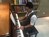 宝安西乡固戍坪洲学钢琴就到深圳市东风华艺