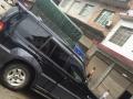 现代特拉卡2005款 2.9T 手动 柴油(进口)