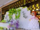 氦气球 婚房布置婚房拱门 婚房装饰 气球装饰地爆球