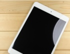 iPad2 16G 港版 WiFi 平板电脑