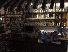 鼓楼酒吧转让可做西餐厅咖啡厅酒吧特色餐厅