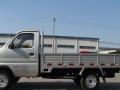 微型货车及面包车出租 小型搬家 价格实惠