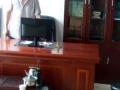 繁华地段办公室招个人创业办公合租办公楼卡位招租