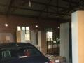 岗集650平价格美丽混泥土结构独栋单一层厂房急租
