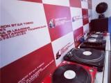 阜新DJ电音舞曲制作学校 来正学娱乐DJ培训基地