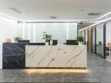 广州写字楼出租,广州小型办公室出租,非中介