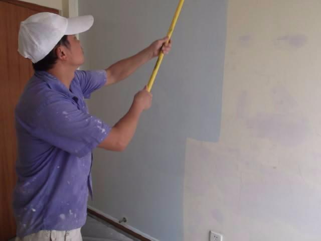 合肥 芜湖旧房翻新装修 旧房改造专家