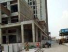 巴南区佳兆业广场临万达、轻轨、海洋公园、小门面