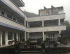 出售杭州富阳土地32亩