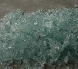 合肥水玻璃 芜湖水玻璃 马鞍山水玻璃 淮南水玻璃 蚌埠水玻璃