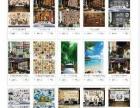 巢湖专业做网站、百度推广、微信公众号