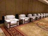 广州天河宴会椅租赁-一米线租赁租赁-款式多价格低服务优