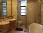 三亚万科别墅复试335万免税,一天没有居住过新房