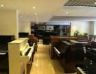 郑州钢琴高 中 低端400多种型号供应