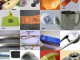 江苏苏州激光打标打印激光雕刻刻字打标加工