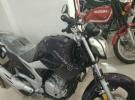 摩托车分期付款。1元