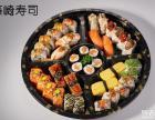沈阳寿司加盟连锁 寿司加盟连锁选藤崎寿司