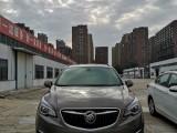 哈尔滨一成首付分期购车低首付分期购车