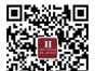 山东MBA陕西师范大学MBA调剂2016国家线查询