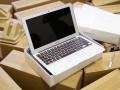 横岗手机/电脑0首付分期苹果MacBookAirVM2
