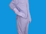 普莱特防高频微波辐射连体屏蔽服双层可拆防护服
