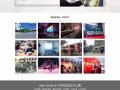 上海高端网站建设 优化,企业量身定制 微信开发设计