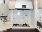哈尔滨周边阿城万吉华府 1室1厅 45平米 简单装修