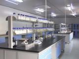 广州戈蓝生物科技有限公司芦荟美容院系列产品代加工贴牌