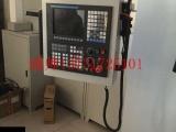 数控机床配电柜,机床电气维修改造